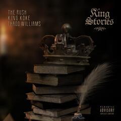 King Stories