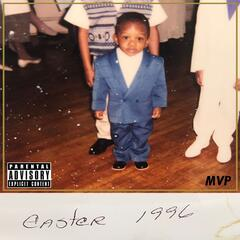 Easter 1996