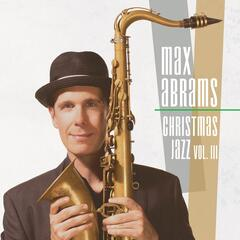 Christmas Jazz, Vol. 3