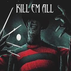 Kill 'em All (Remix)