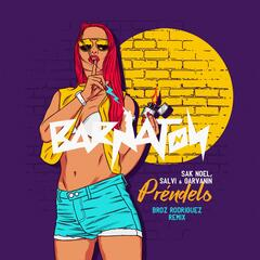 Prendelo (Broz Rodriguez Remix)