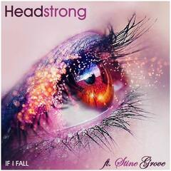 If I Fall (feat. Stine Grove)