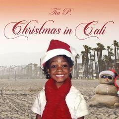 Christmas in Cali