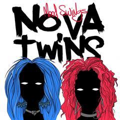 Mood Swings - EP