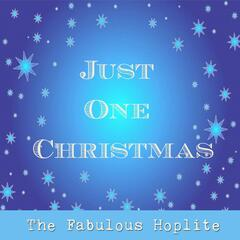 Just One Christmas