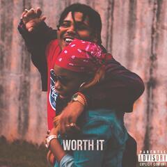 Worth It (feat. KMØ)
