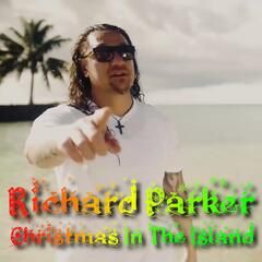 Christmas in the Island