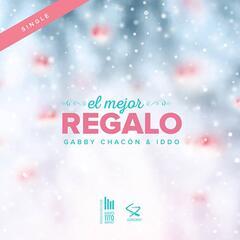 El Mejor Regalo (feat. IDDO)