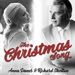 The Christmas Song (feat. Richard Shelton)