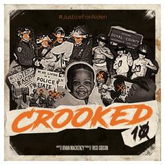 Crooked 10