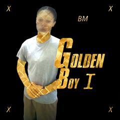 Golden Boy I