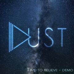 Time to Believe (Demo)