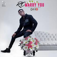 Marry You (feat. DeeB)