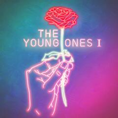 The Young Ones I