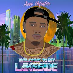 Welcome to My Lakeside