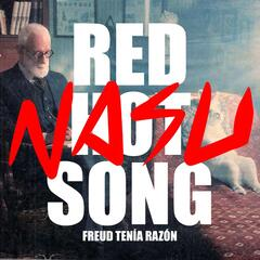 Red Hot Song