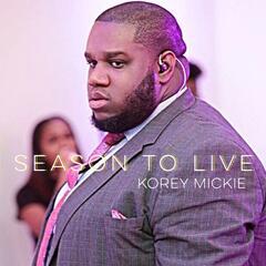 Season to Live