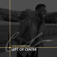 Left of Center