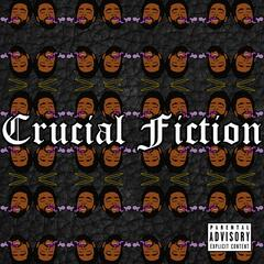 Crucial Fiction
