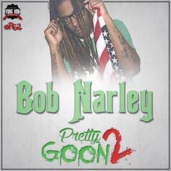 Pretty Goon 2