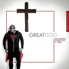 Great God (feat. Aemo)