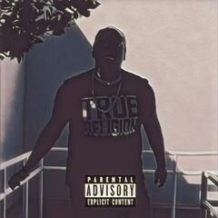 Caution (feat. Big Money D)