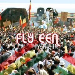 Fly Een