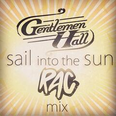 Sail into the Sun (Rac Mix)