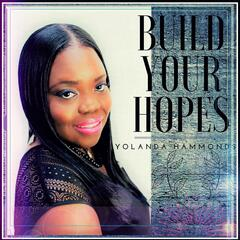 Build Your Hopes