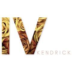 IV Kendrick