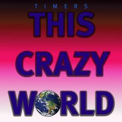 This Crazy World (Instrumental)