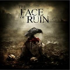 The Face of Ruin