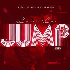 Jump (Radio)