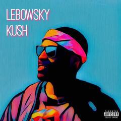 Lebowsky Kush