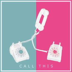 Call This