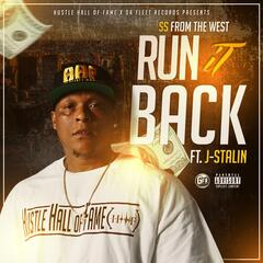 Run It Back (feat. J-STALIN)