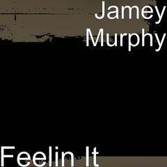 Feelin It