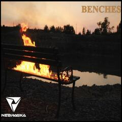 Benches EP