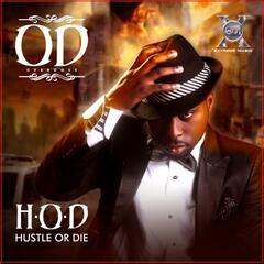 Hustle or Die
