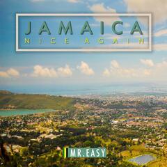 Jamaica Nice Again
