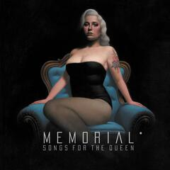 Songs for the Queen