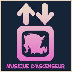 Musique D'Ascenseur