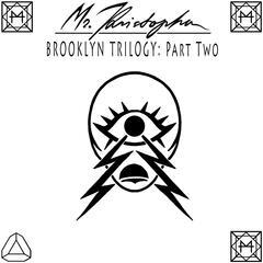 Brooklyn Trilogy, Pt. 2