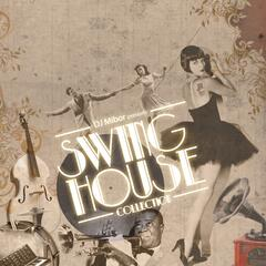 Swing House Collection