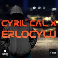 Erlocylu
