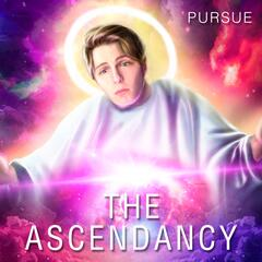 The Ascendancy