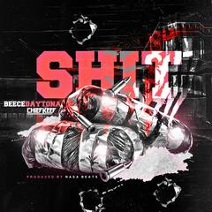 Shit (feat. Chief Keef)