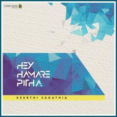 Hey Hamare Pitha