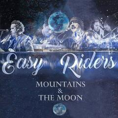 Mountains & the Moon
