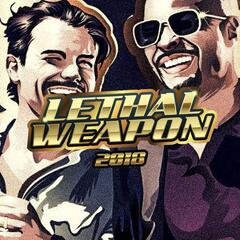 Lethal Weapon 2018